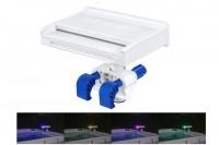 Bestway LED Pool Wasserfall Flowcler 58619