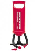 Intex Handpumpe kompakt 68614