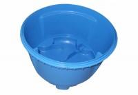 Filterbehälter für Sandfilteranlage Speedclean50 ab 09