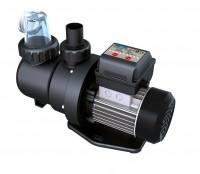 Ersatz Filterpumpe Sandfilteranlage Speedclean 50 SPS 75-1T