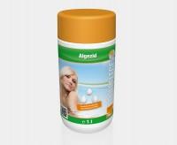 Algezid 1 Liter 753501
