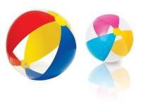 INTEX Wasserball 59032