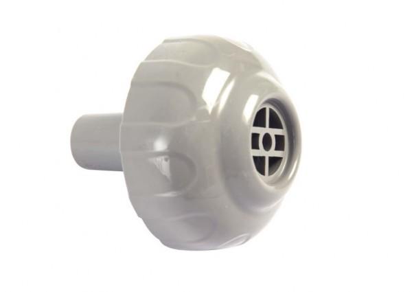 Bestway Siebanschluss mit Einlaufdüse P61318 für 32mm Anschluss