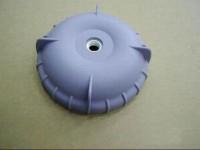 Filtergehäuse Deckel für Intex Pumpen 10459