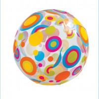 INTEX Strandball 59050