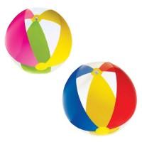 INTEX Strandball 59031