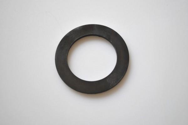 Dichtscheibe für 38mm Schlauch mit Überwurfmutter 0409331