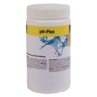 pH-Plus Granulat 1 kg 70170