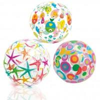 INTEX Wasserball 59040