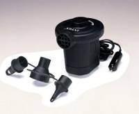 INTEX Pumpe 12V 66626