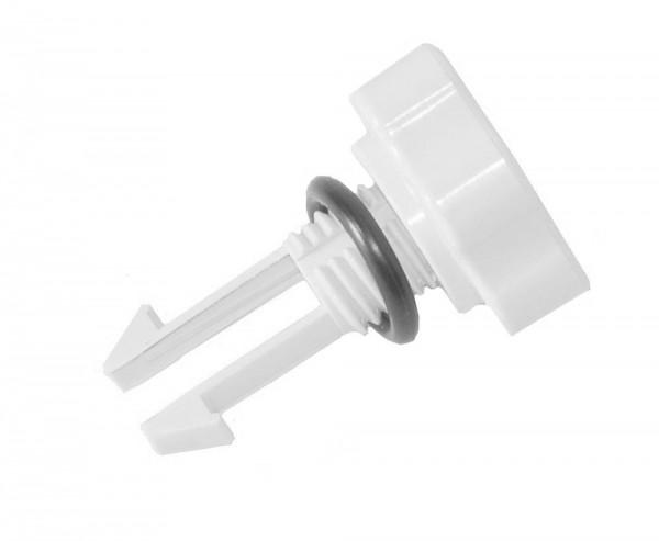 Dichtring für Luftauslassventil für INTEX Filterpumpen 10264