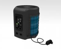 Wärmepumpe SunSpring 5 Plug & Play 4,85 KW Heizleistung