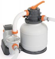 Bestway Sandfilterpumpe 5678 L/H Flowclear 58497 GS
