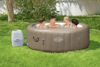 Bestway Whirlpool Lay-Z-SPA Palm Springs 60017