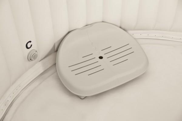 Sitzkissen für Intex Whirlpools PureSPA 28502