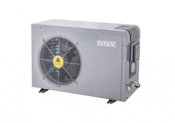 Intex Wärmepumpe Poolheizung mit 4,1 KW Heizleistung 28616