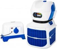 Bestway Gegenstromanlage Swimfinity 58517
