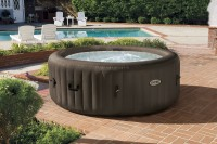Whirlpool PureSpa Intex Jet Massage SPA 28422
