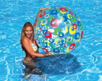 Intex Wasserball Jumbo 59070