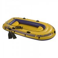 Intex Schlauchboot Challenger 3 68369