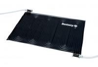 Bestway Solar-Pool-Heizmatte / Wassererhitzer 58423