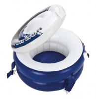 Intex Getränkekühler River Run Connect Cooler 56823