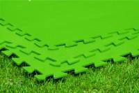 Bestway Bodenplatten Poolbodenschutz 8x(81x81cm) 5m² 58265