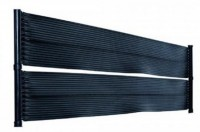 "Solarmatte SpeedSolar ""Sun"" Pools bis 12m³ 49120"