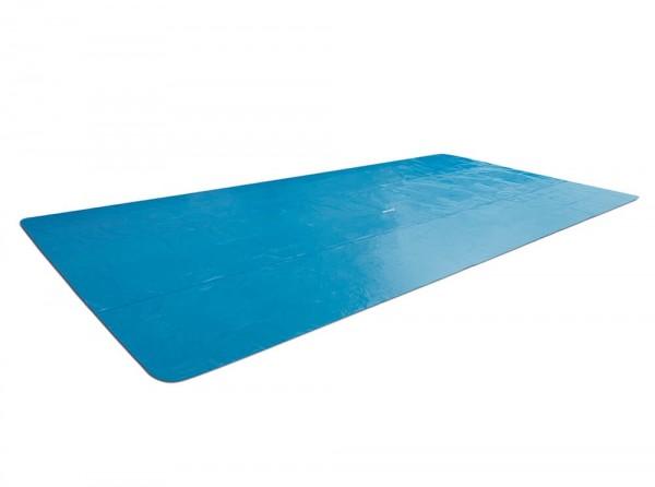 Intex Solarplane für Frame Pools bis 975x488 29030