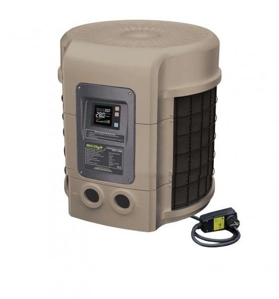 Wärmepumpe ECO+4 Plug & Play 3,9 KW Heizleistung