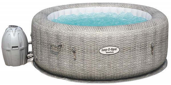 Bestway Whirlpool Lay-Z-SPA Honolulu 54174