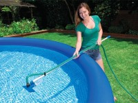 Intex Pool Reinigungsset 28002