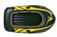 Intex Schlauchboot Seahawk 1 68345