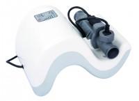 Bestway Chlorgenerator Salzwassersystem 58216 GS