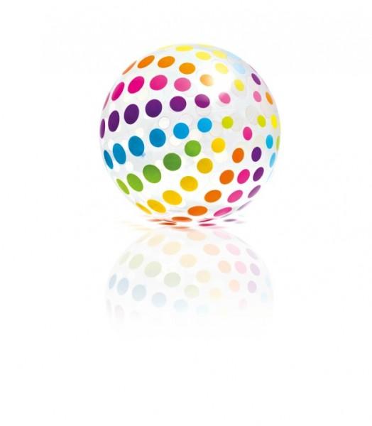 Intex Wasserball Jumbo 59065