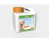 Algezid 5 Liter 0753505