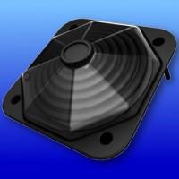 Solarkollektor Aquatic POOL Solarheizung
