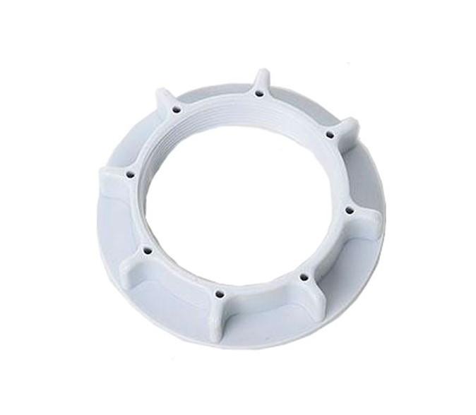 Filtermutter f r 38mm anschlussset poolanschluss 10256 for Bestway pool ersatzteile